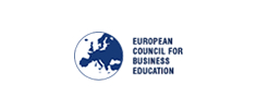 European Council for Business Education